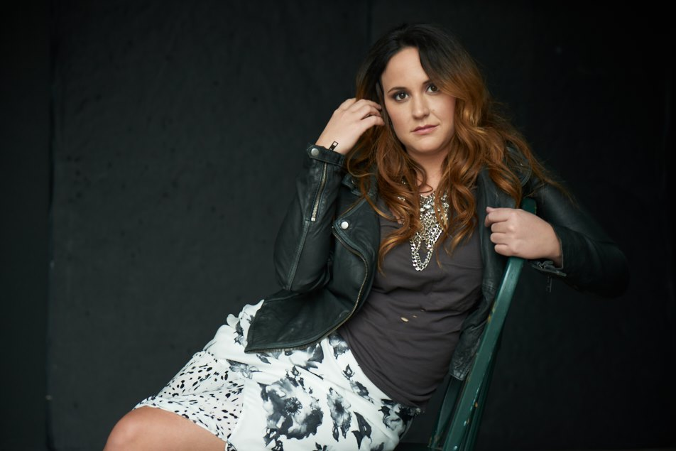 Carissa Leigh1084.NEF.p.jpg