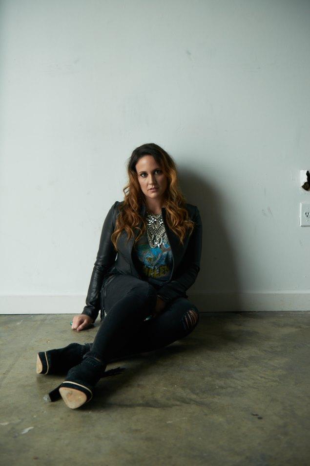 Carissa Leigh1199.NEF.p.jpg