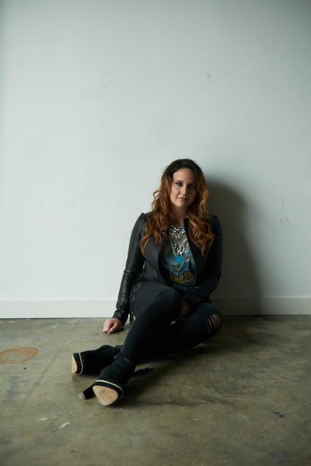 Carissa Leigh1201.NEF.p.jpg