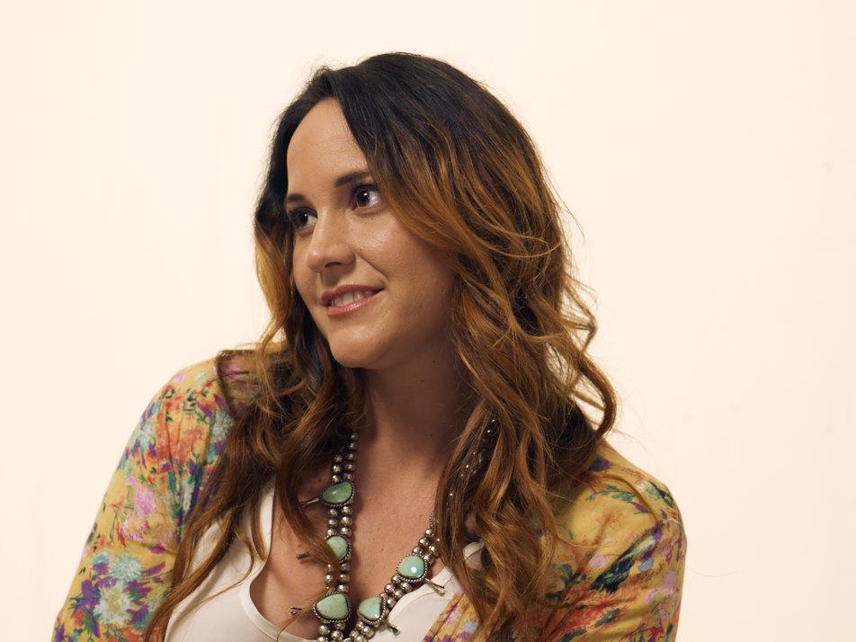Carissa Leigh28719.IIQ.p.jpg