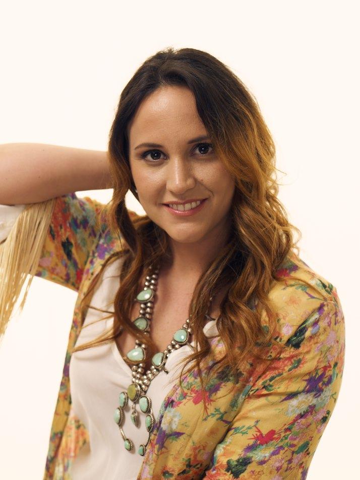 Carissa Leigh28725.IIQ.p.jpg