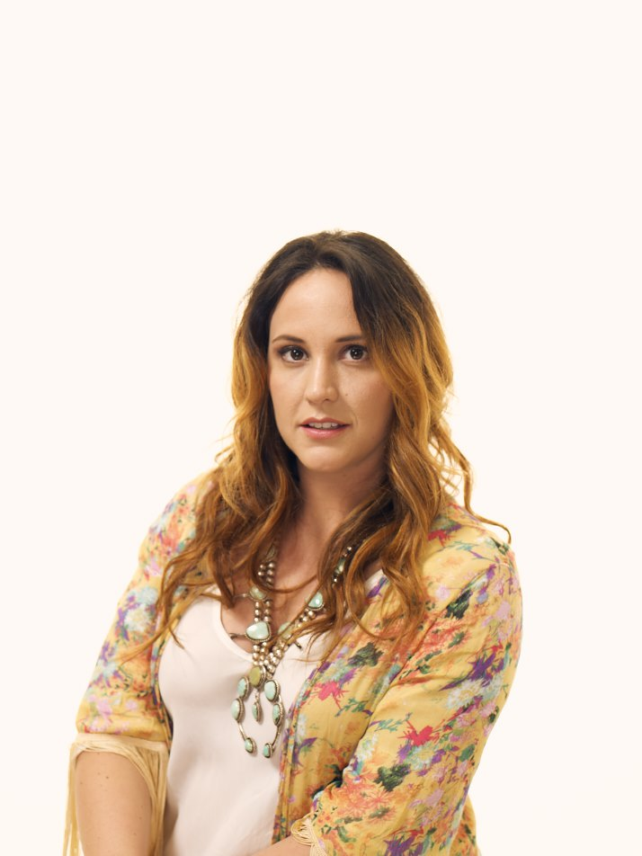 Carissa Leigh28732.IIQ.p.jpg