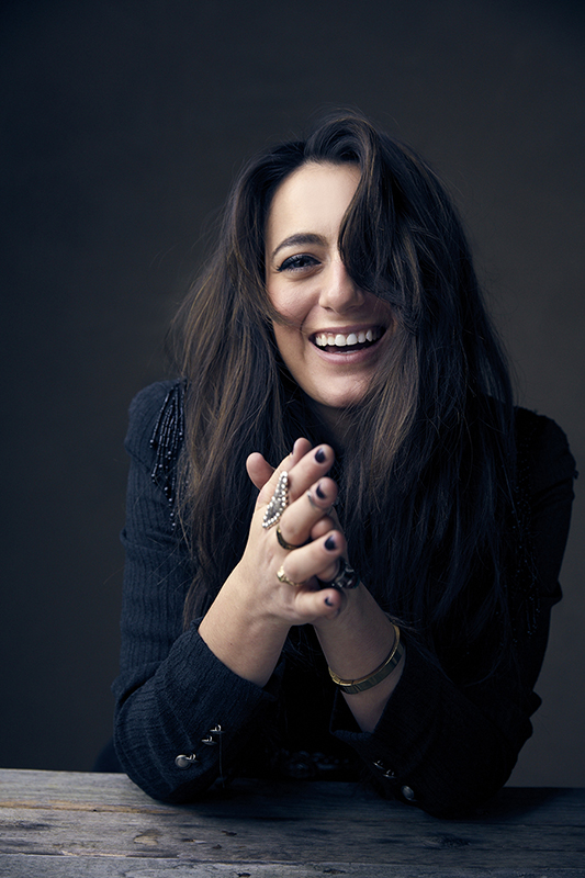 Alyssa Bonagura 2.jpg