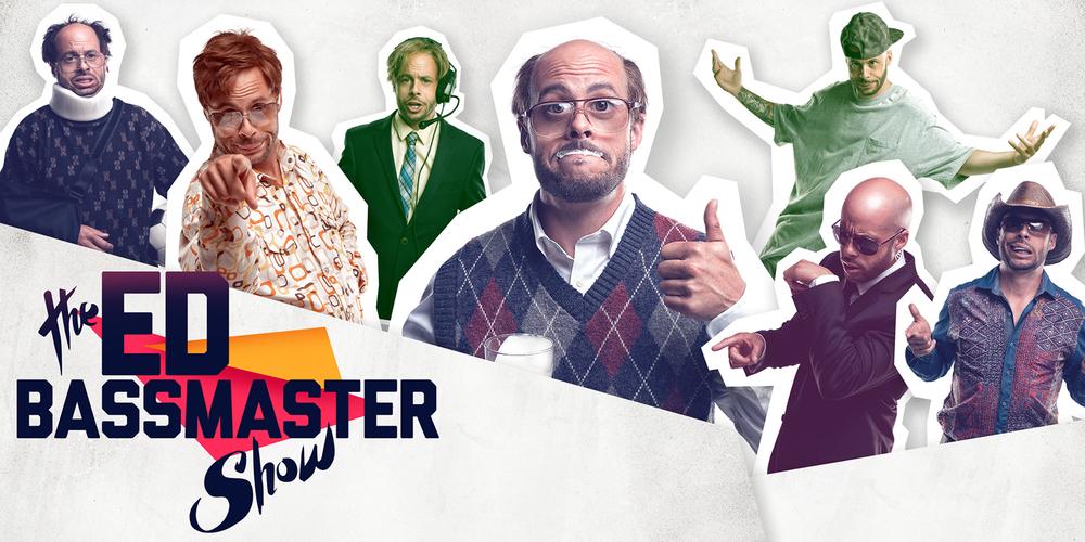 Ed Bassmaster.jpg