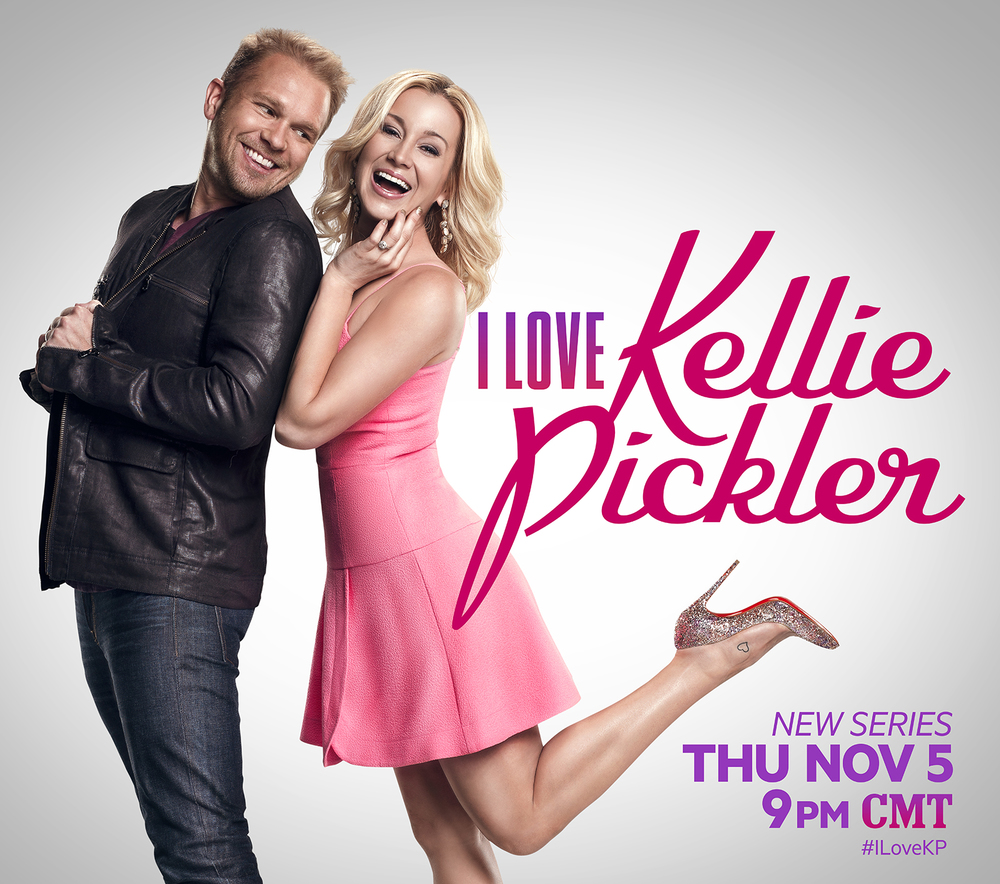 KELLIE_PICKLER_.jpg