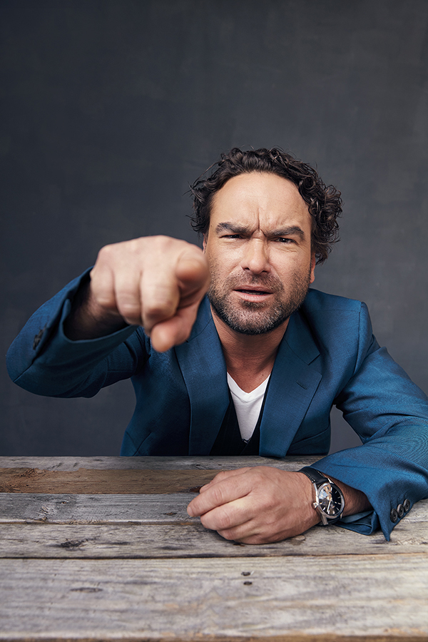 johnny galecki.jpg