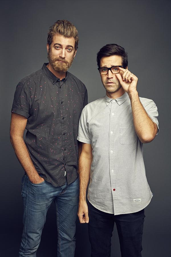 Rhett and Link.jpg