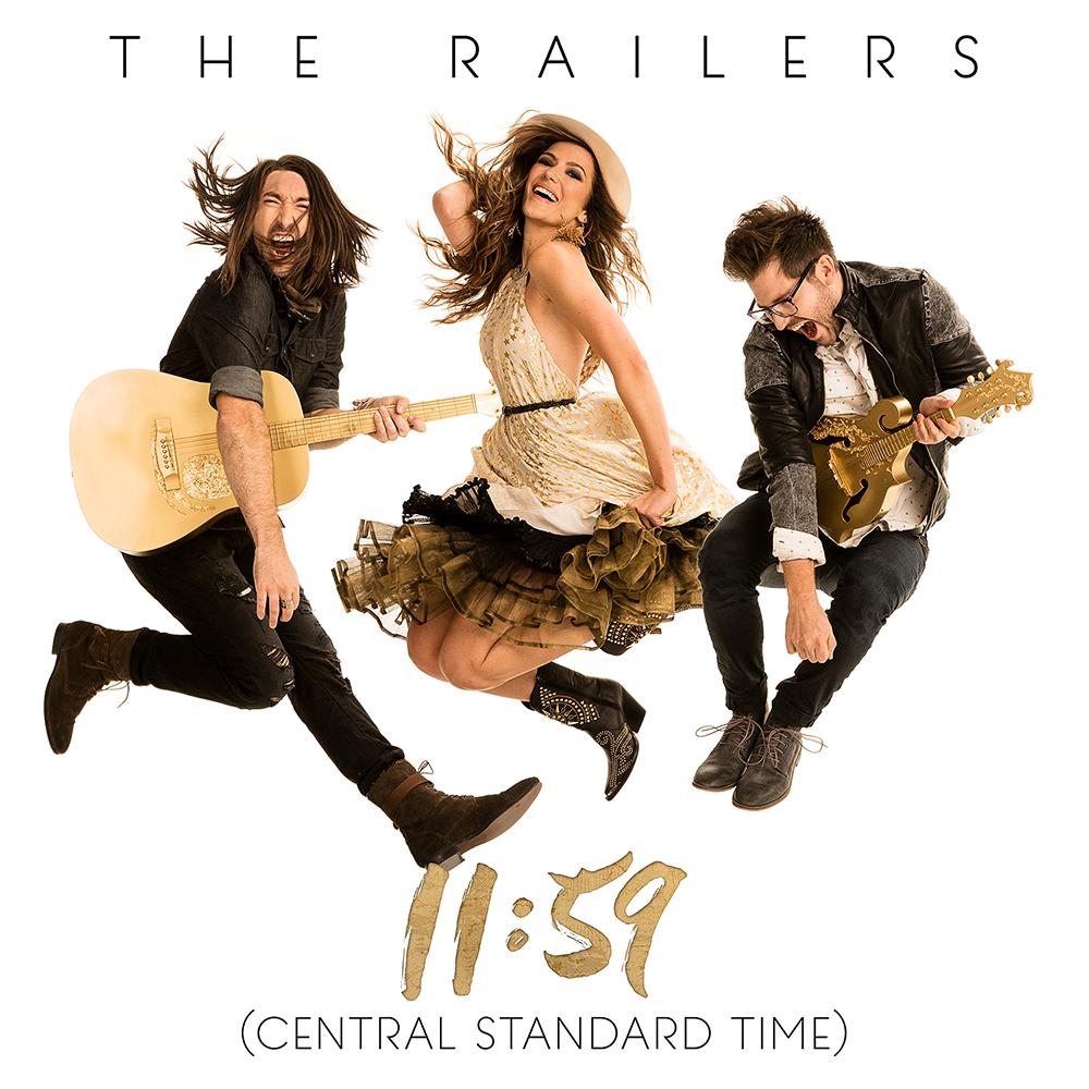The Railers.jpg