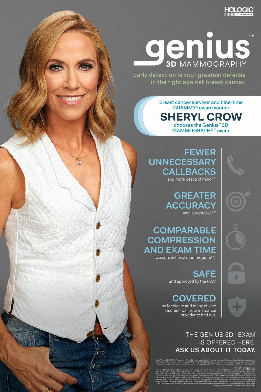 Sherl-Crow-genius.jpg
