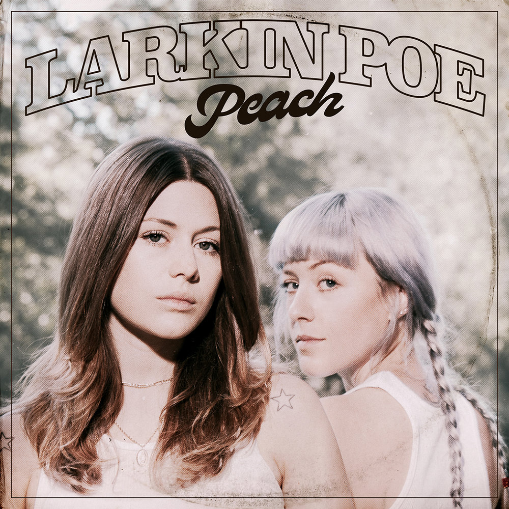 Larkinpoe.jpg