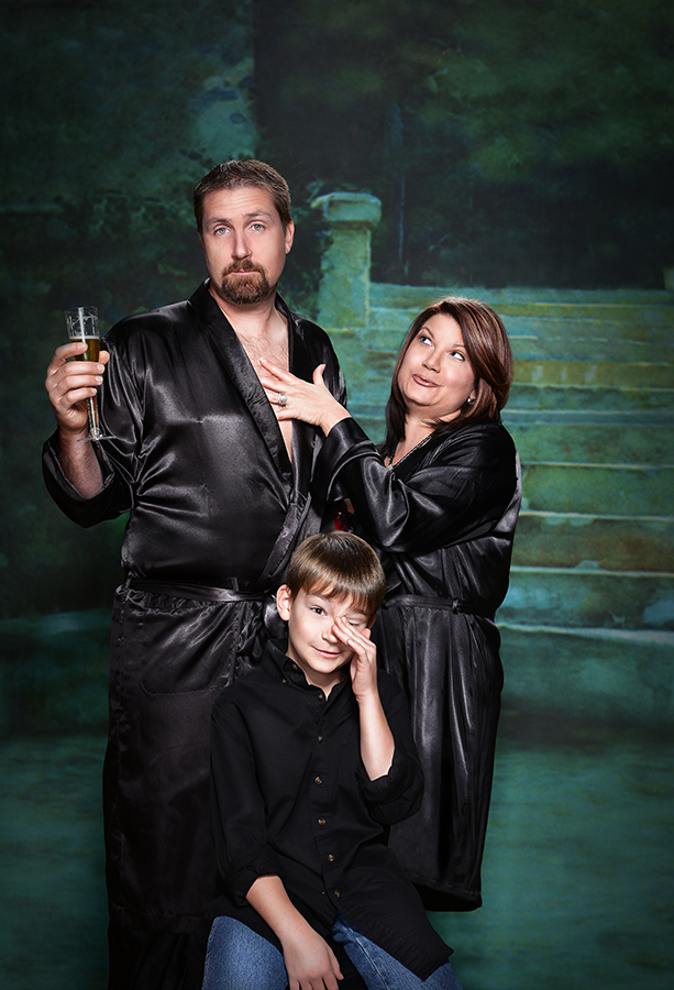the_clampets_silk_robes.jpg