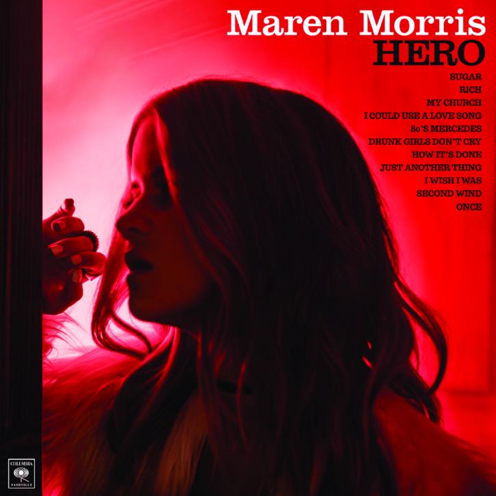 Maren Album.jpg
