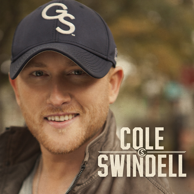 Cole-Swindell-Debut-Album-CountryMusicRocks.net_.png