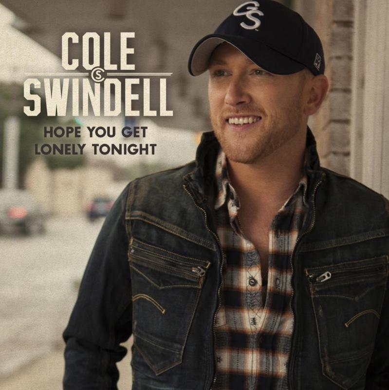 Cole-Swindell.jpg