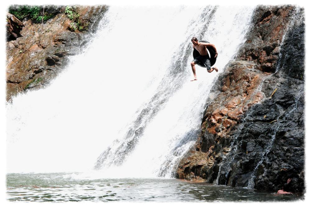 nosarawaterfall.jpg