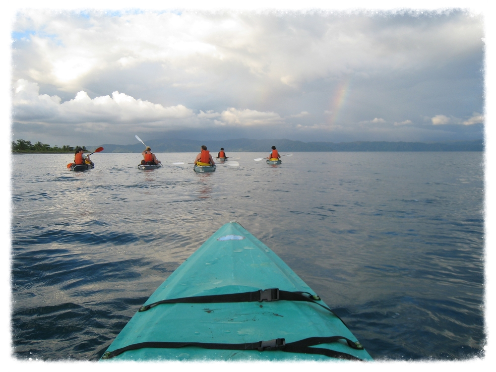 osa_kayak.jpg