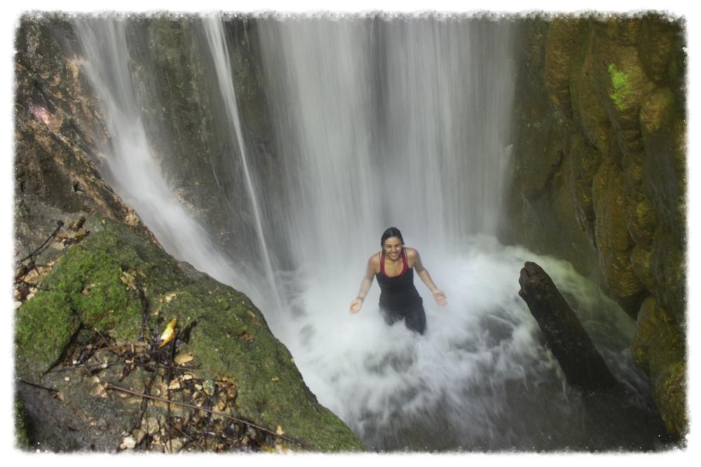 osa_waterfall.jpg