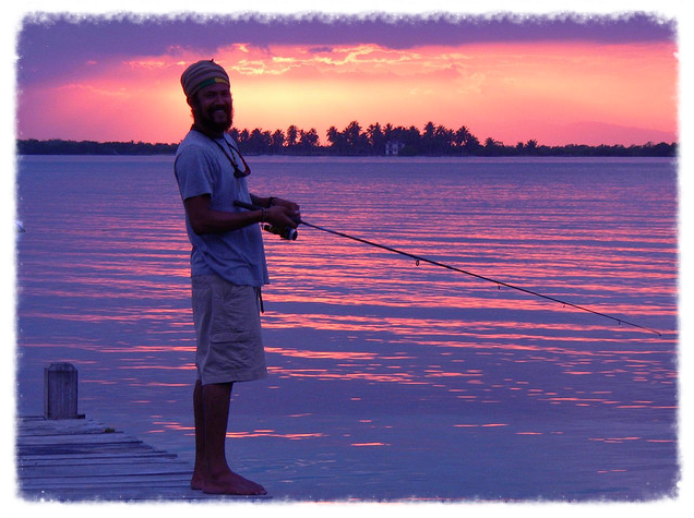 belize_fishing.jpg