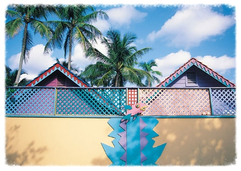 belize_houses.jpg