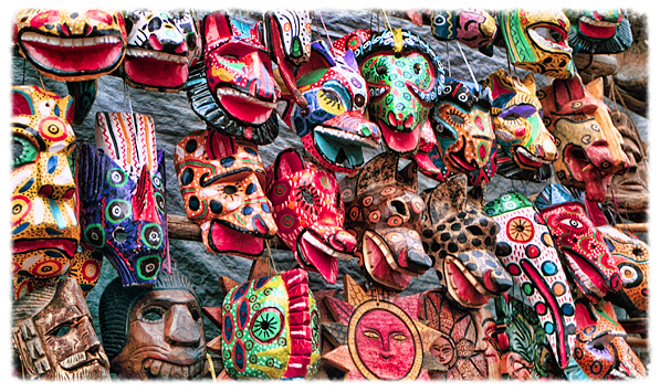 belize_masks2.jpg