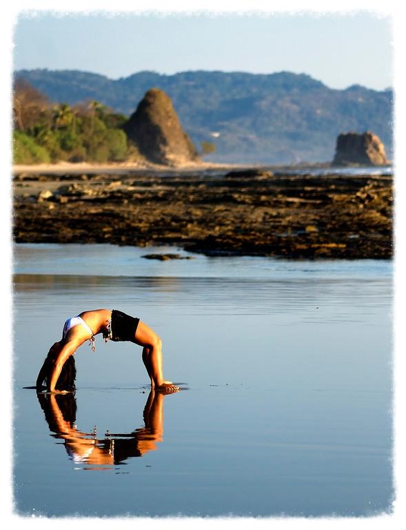 nosara_yoga3.jpg