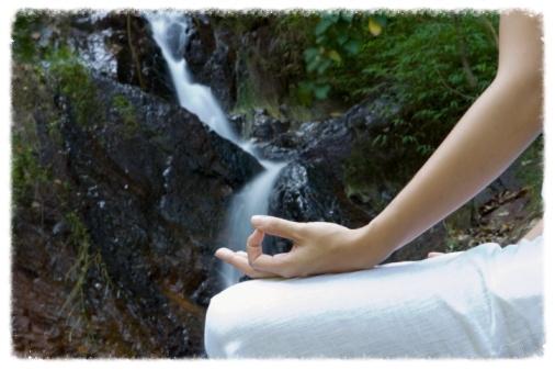 osa_yoga1.jpg