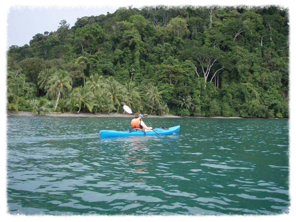 osa-kayak.jpg
