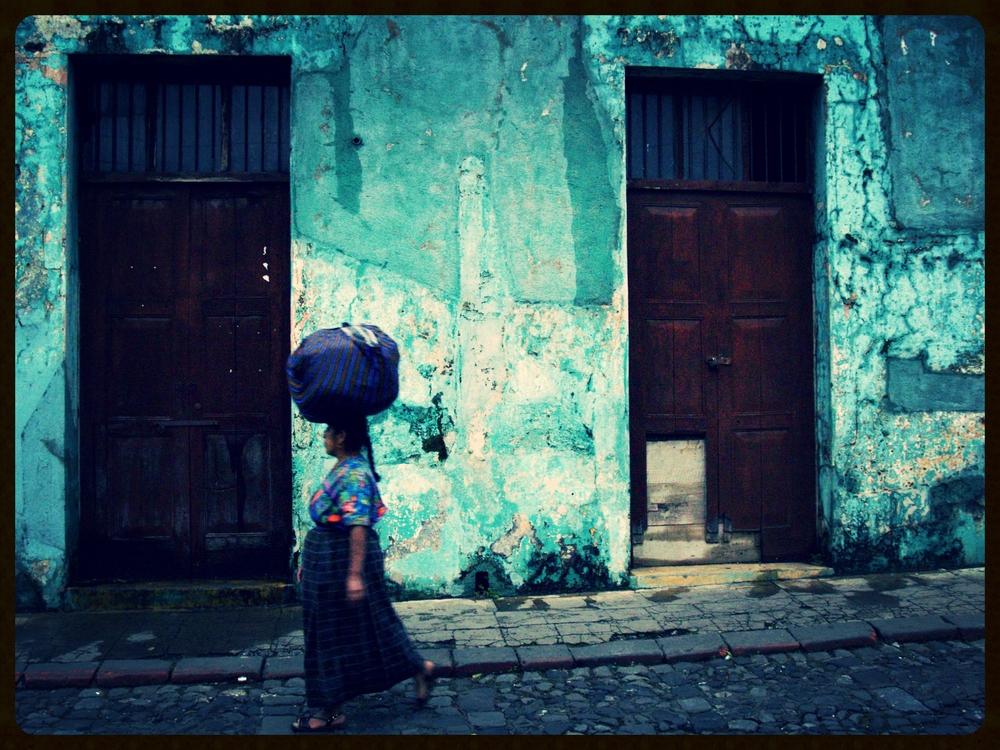 guate-antigua.jpg