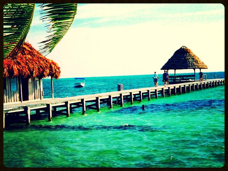 belize_docks2.jpg