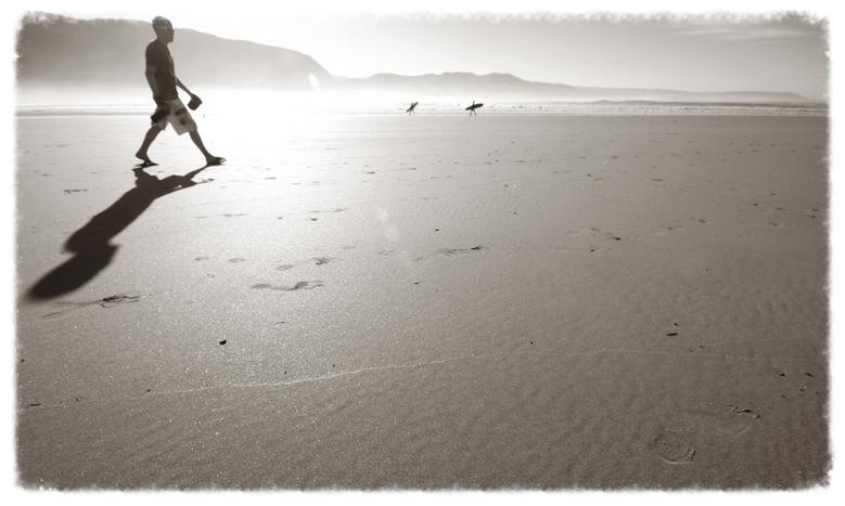 surf-beach.jpg