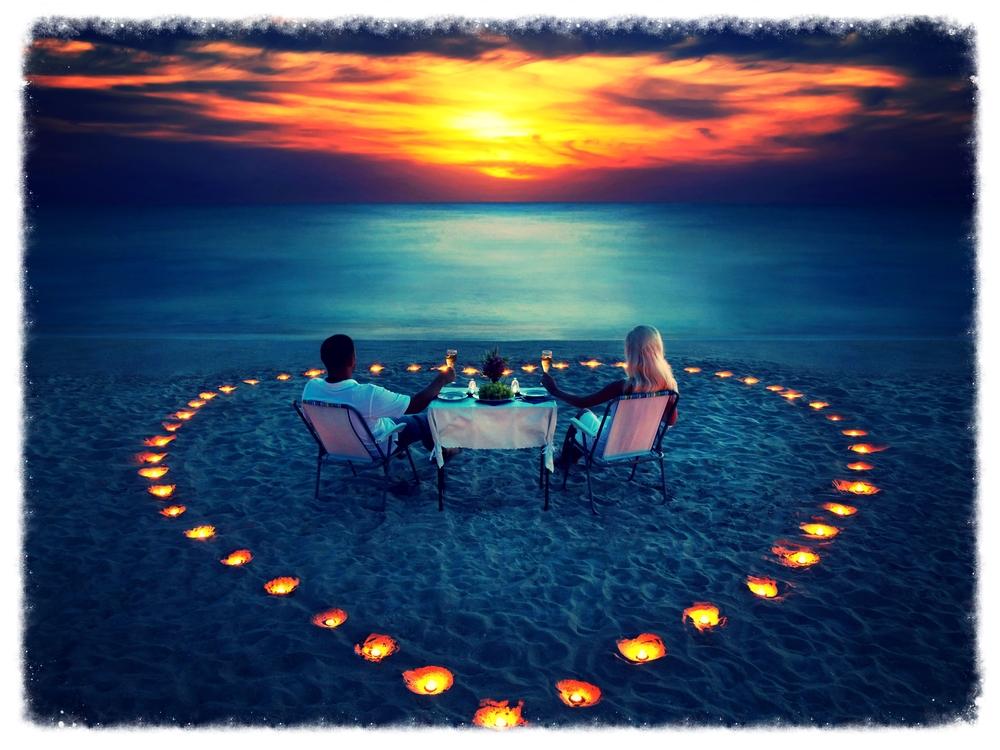 romance-dinner2.jpg