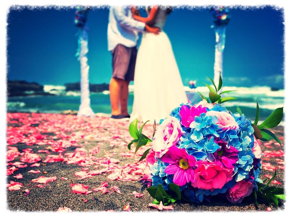 romance-wedding.jpg