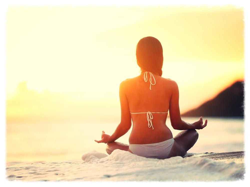 costarica_yoga1.jpg