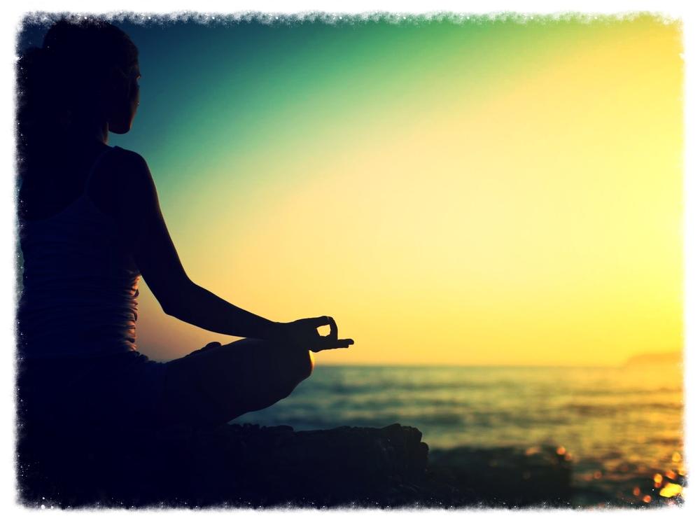 guate_yoga1.jpg
