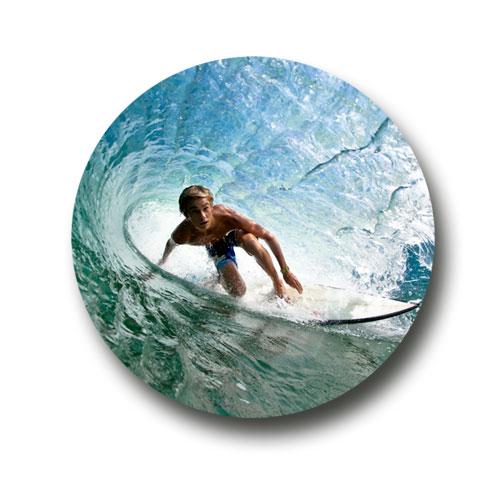 surf-circle.jpg