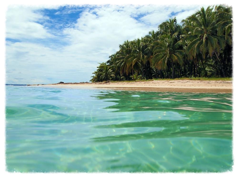 osa-beach.jpg