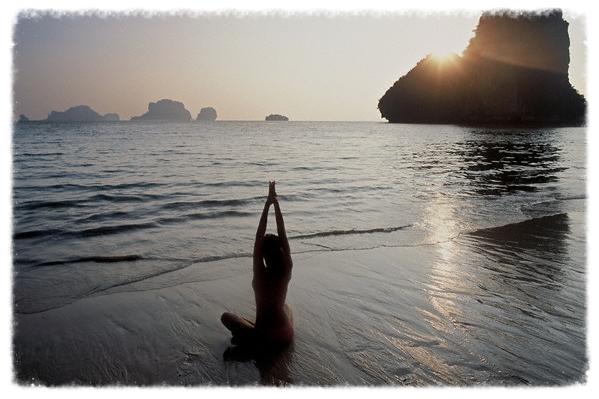 santateresa-yoga.jpg