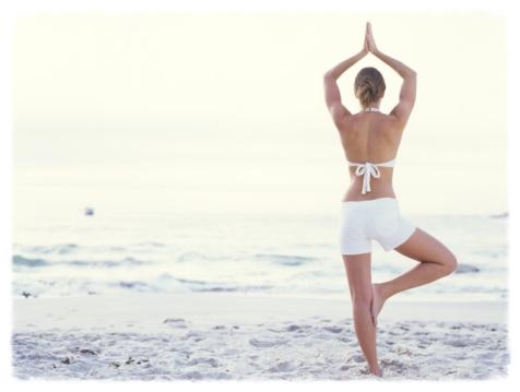 nosara-yoga.jpg