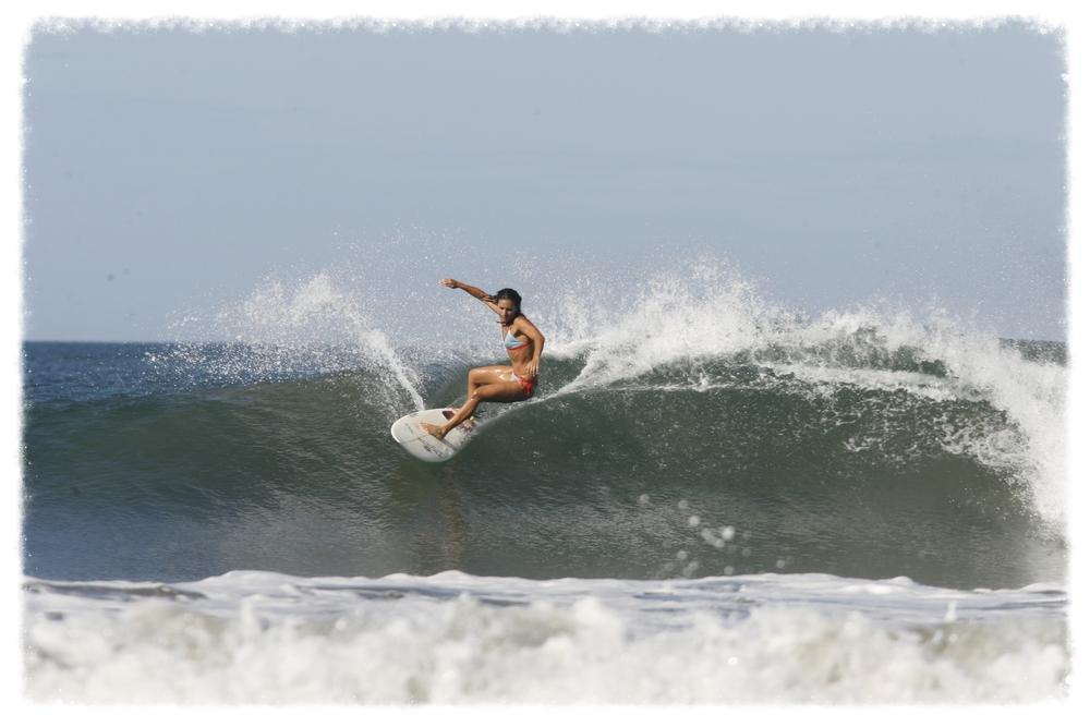 nosara-surf.jpg