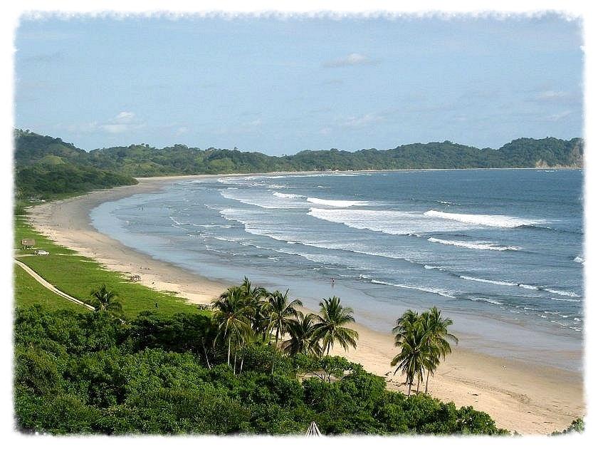 nosara-beach.jpg