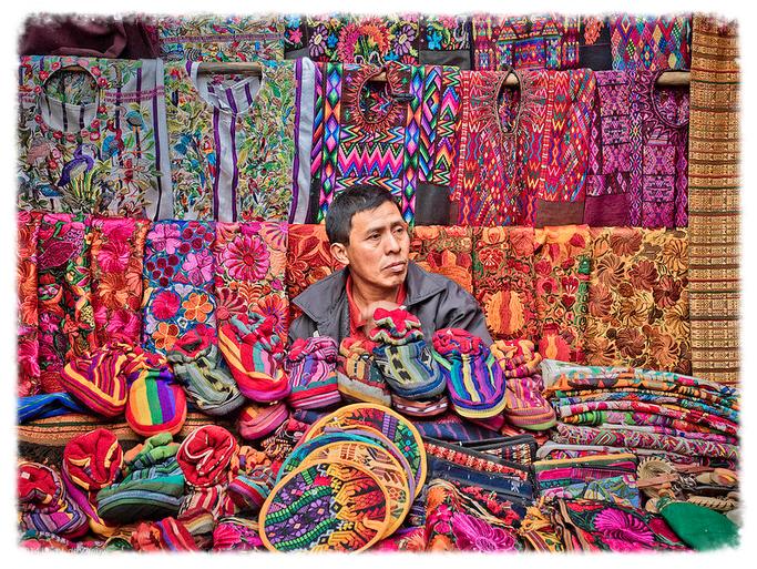 chichi-market.jpg