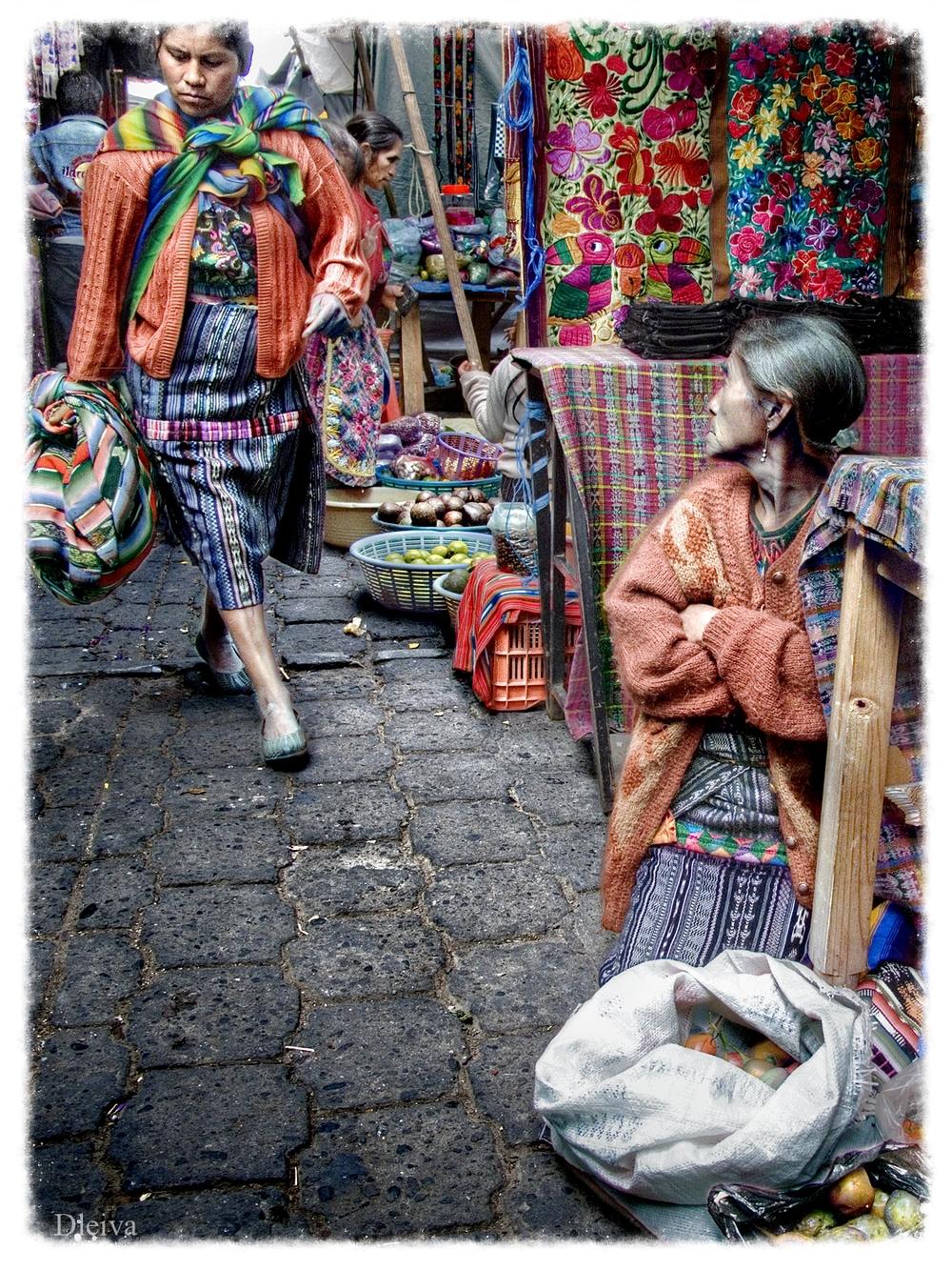 guate-market.jpg