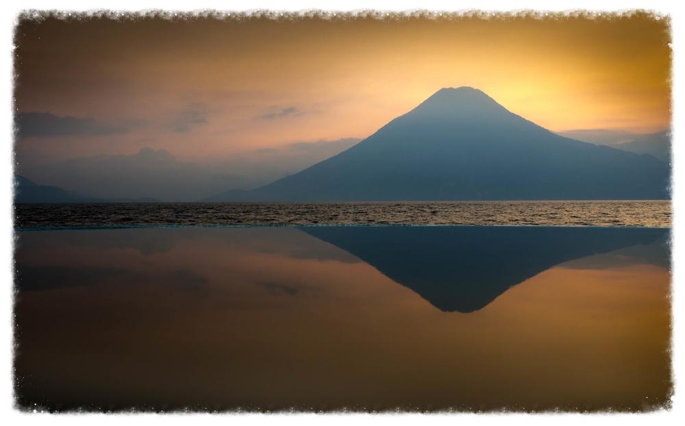 atitlan-volcano.jpg