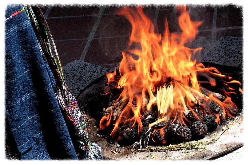 maya-fire.jpg
