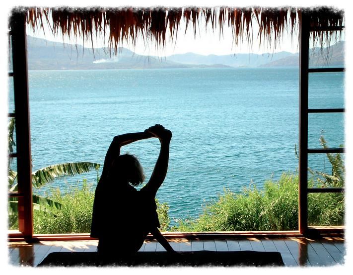 guate-yoga.jpg