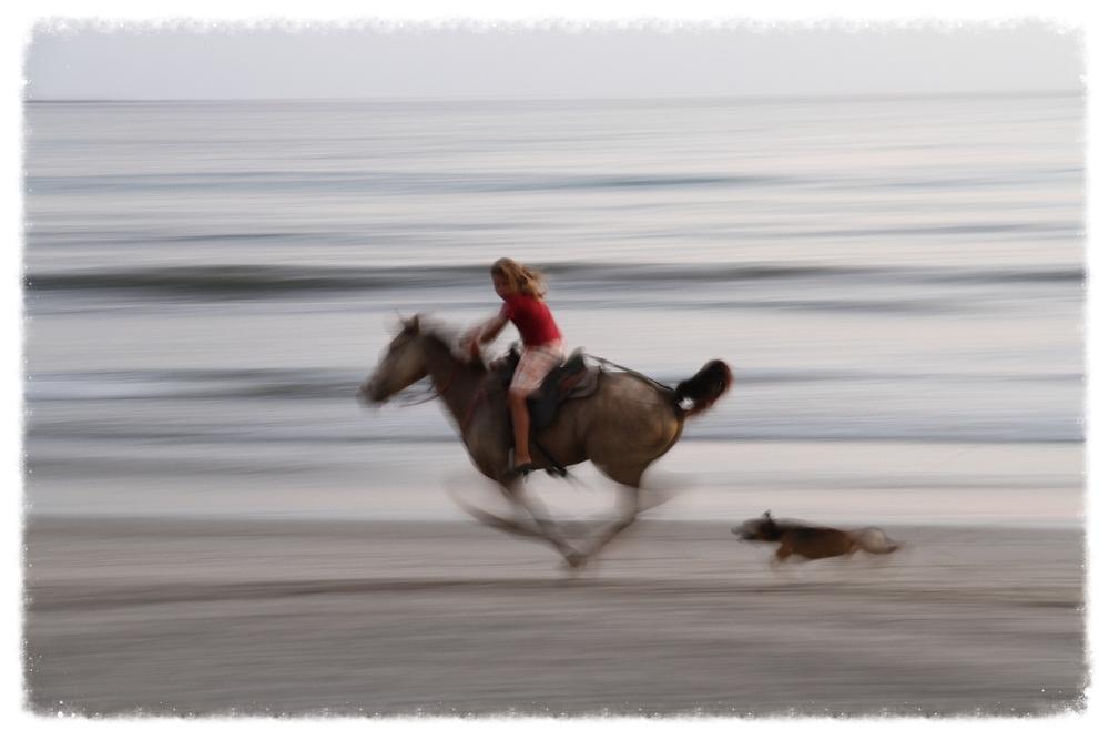 nosara-horseback.jpg