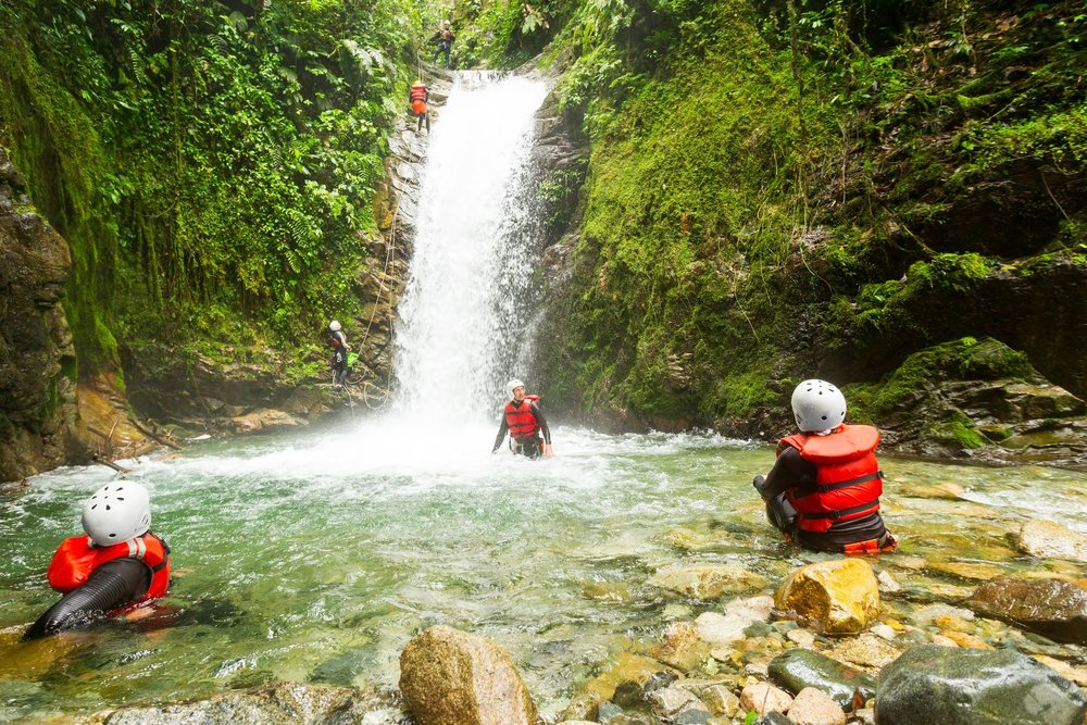costarica-canyoning2.jpg