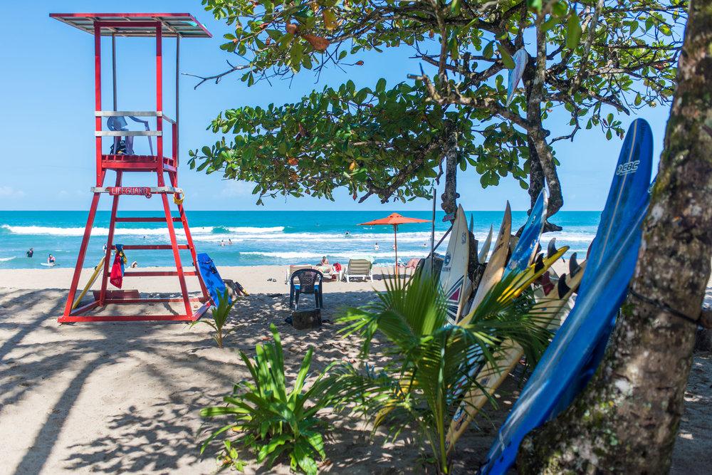 cost-rica-puerto-viejo-beach-4.jpg