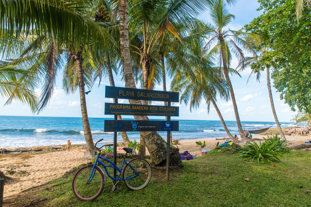 costa-rica-puerto-viejo-beach-2.jpg