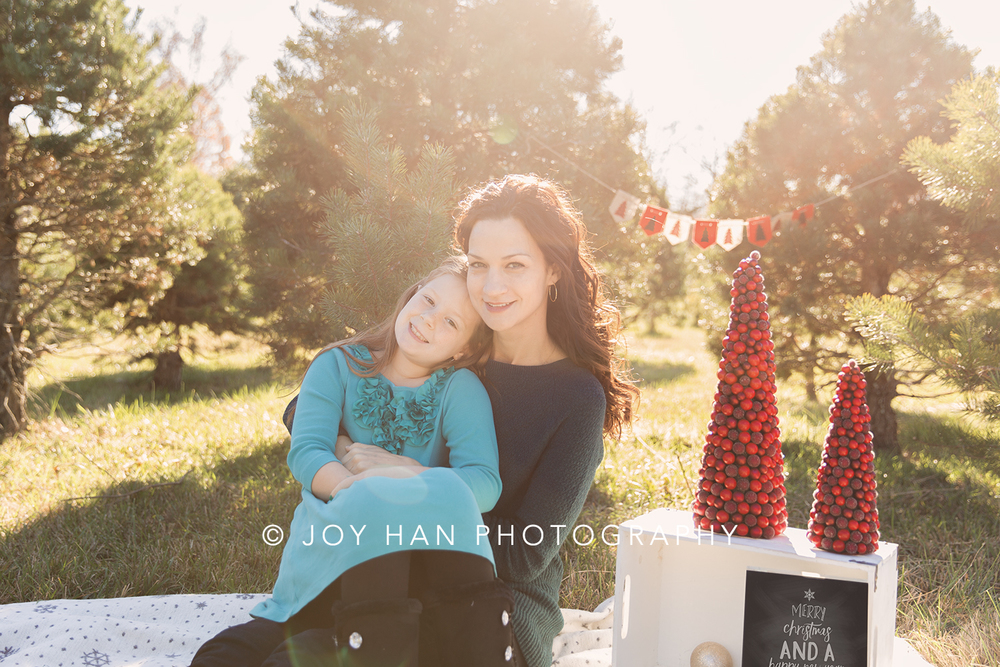 Family Photographer Northern VA Loudoun County Fairfax County DC